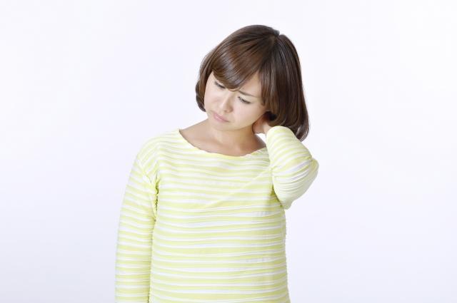 痛み・疼痛pt6 身体の不具合を判断するのは痛みだけですか?
